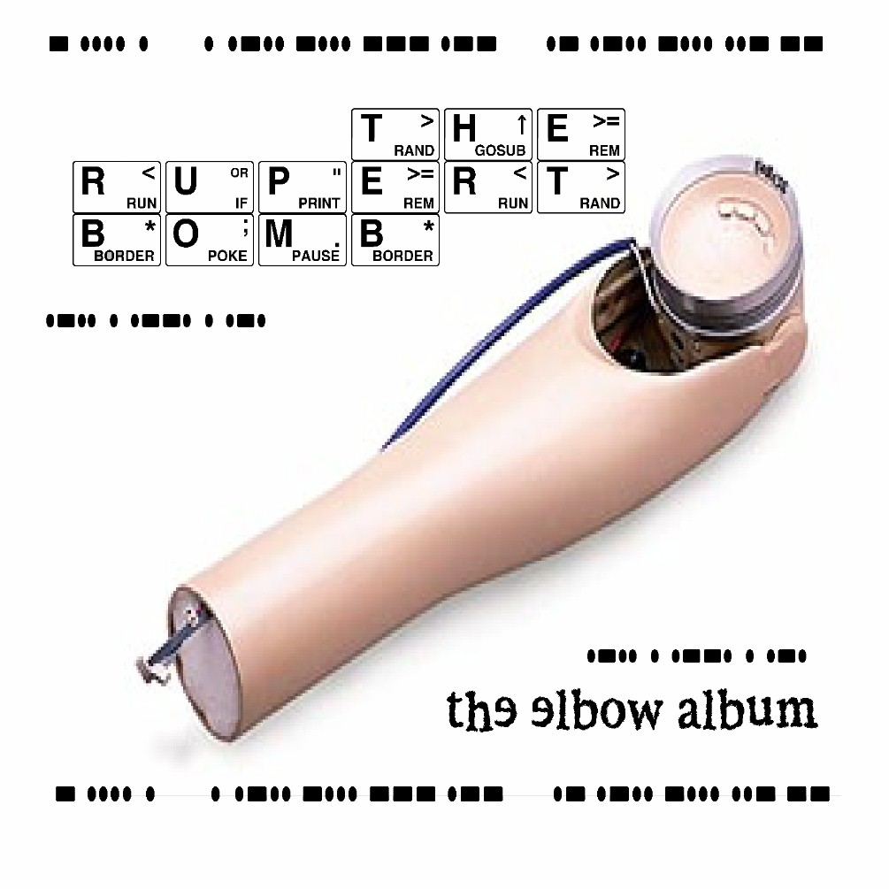 elbow_album.jpg